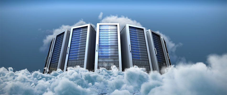 Why Your Business Needs Data Hosting & Data Storage