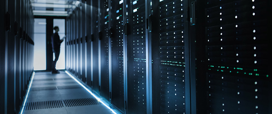 The Importance of Data Center Compliance to Your Business