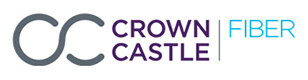 Dual Fiber ISP - Crown Castle Fiber
