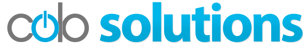 Colo Solutions Logo